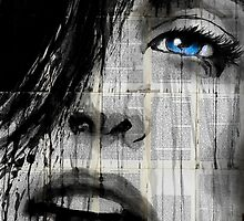 light inside by Loui  Jover