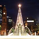 Adelaide Xmas 2010 (photo3) by blindskunk