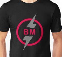 Best Men Groom Unisex T-Shirt