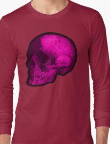Bones Shirt T-Shirt