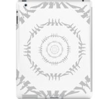 BEATLES: ABBY ROAD iPad Case/Skin