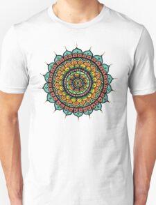 Summer Gelato Unisex T-Shirt