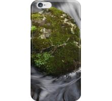 Apollo Bay AUG2015 -7 iPhone Case/Skin