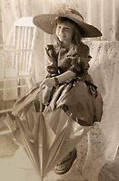 Sweet Noelle by Arla M. Ruggles