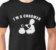 Iam A Charmer Unisex T-Shirt