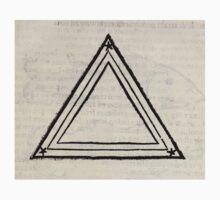 Hic Codex Auienii Continent Epigrama Astronomy Rufius Festivus Avenius 1488 Astronomy Illustrations 0157 Constellations Kids Tee
