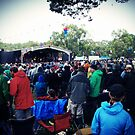 Meredith Music Festival 2010 by Erin Lyall
