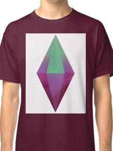 The Sims 4  Classic T-Shirt
