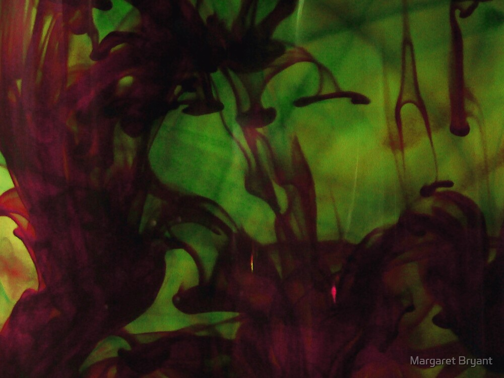Playtime or Murder? by Margaret Bryant