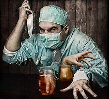 Doc. MKB by Sime Jadresin