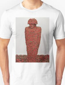 The Last Stand Unisex T-Shirt