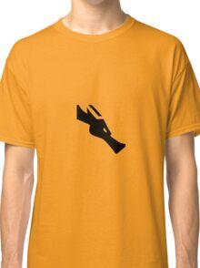 Kali Linux NetHunter Classic T-Shirt