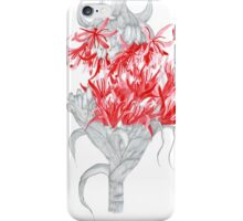 Converge iPhone Case/Skin