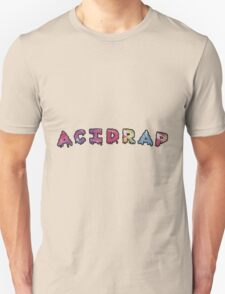 Acid Rap 2 T-Shirt