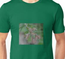 AUSTRALIAN NATIVE PLANT Unisex T-Shirt