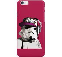 Stormtrooper iPhone Case/Skin