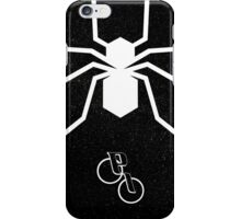 Parker Industries FF Inverted iPhone Case/Skin