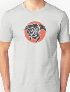 California Keep My Bones Unisex T-Shirt