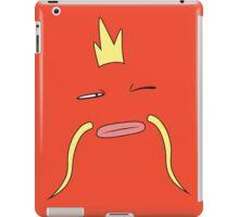 Leonardo di Karpio iPad Case/Skin