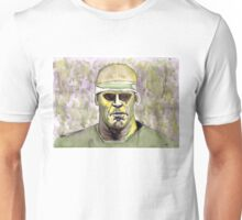 Paul O'Connell Unisex T-Shirt