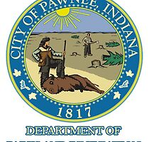 Pawnee Indiana Parks and Recreation by caseyward