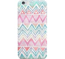 Tumblr | Phone case iPhone Case/Skin