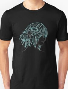 Haurchefant Unisex T-Shirt