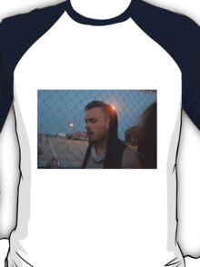 Cody Carson T-Shirt