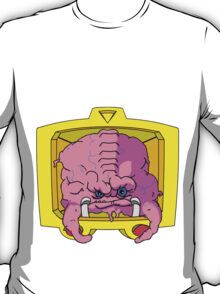 KRANG! T-Shirt
