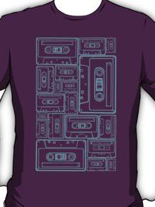 Like a Rare B-Side T-Shirt
