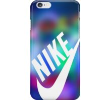 Nike Light Run iPhone Case ,Casing 4 4s 5 5s 5c 6 6plus Case - Nike Light Run Samsung case s3 s4 s5 iPhone Case/Skin