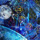 Visual Bliss 2011 by kaj29