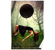 :::Neverland::: Poster