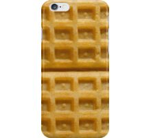 Waffle Pattern iPhone Case ,Casing 4 4s 5 5s 5c 6 6plus Case - Waffle Pattern Samsung case s3 s4 s5 iPhone Case/Skin