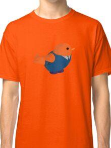 Highfly Classic T-Shirt
