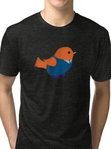 Highfly Tri-blend T-Shirt