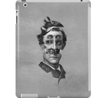 The Visionary iPad Case/Skin