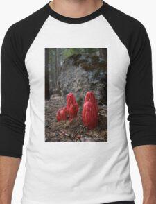 Snow Blossoms T-Shirt