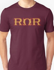 Roar Omega Roar T-Shirt