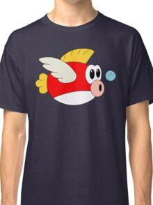 Cheep-cheeps Classic T-Shirt