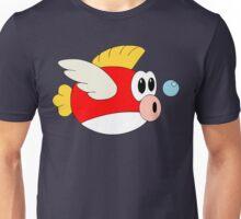 Cheep-cheeps Unisex T-Shirt