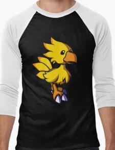 Kweh! Men's Baseball ¾ T-Shirt