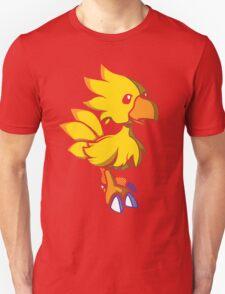 Kweh! T-Shirt