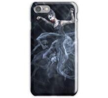 Quagmire iPhone Case/Skin