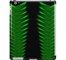Jungle Fever iPad Case/Skin