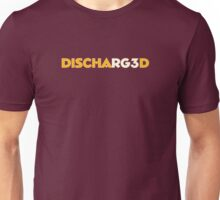 RG3 Discharged Unisex T-Shirt