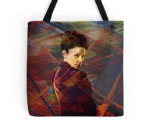 Hey Missy! Tote Bag