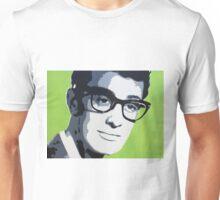 Not Fade Away Unisex T-Shirt