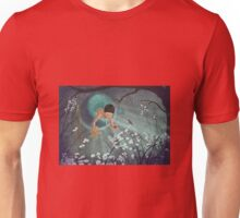 Keepsakes of the Ocean Unisex T-Shirt