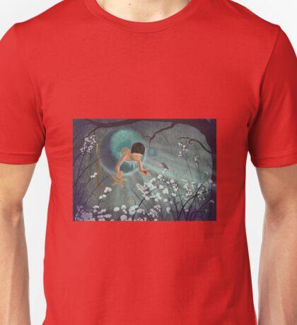 Keepsakes of the Ocean T-Shirt